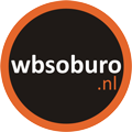 WBSO - WBSOburo 5% No Cure No Pay